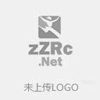 漳州盛达房地产开发有限公司