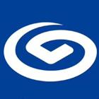 华福证券有限责任公司漳州分公司