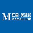 上海红星美凯龙品牌管理有限公司漳州分公司