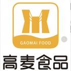漳州市高麦食品有限公司