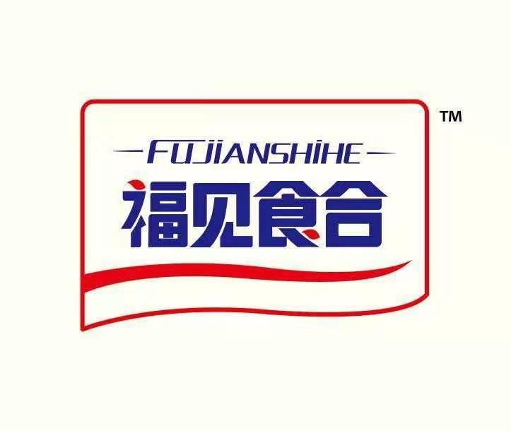 福建漳州食合食品有限公司