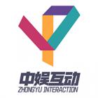 中娱互动(福建)网络科技有限公司