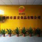 漳州市嘉麦食品有限公司