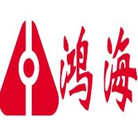 漳州市鸿海仪表配件有限公司