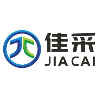 漳州佳采新材料科技有限公司