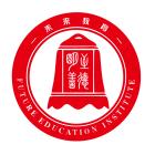 中国未来教育福建基地(未来人文)
