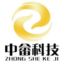 福建中畲信息技术有限公司