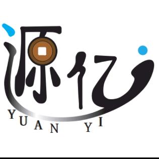 漳州源亿包装材料有限公司