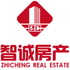漳州智诚房产中介有限公司