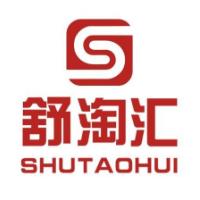 龙海市长鸿舒华电器贸易有限公司