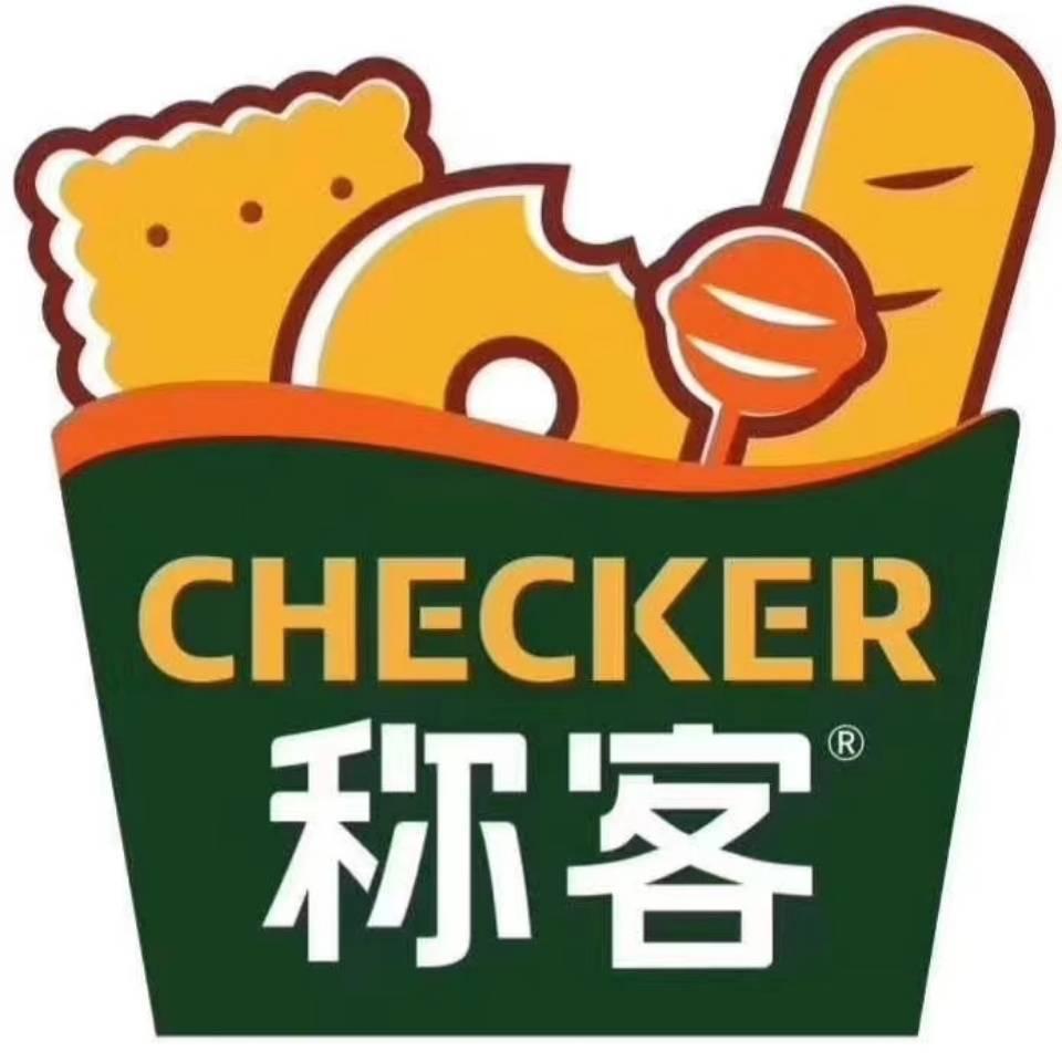 漳州市称客食品有限公司