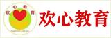 漳州市龙文区欢心寄托服务部