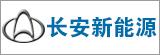https://www.zzrc.net/company/1393196.html