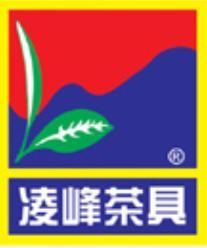 漳州市凌峰茶具有限公司