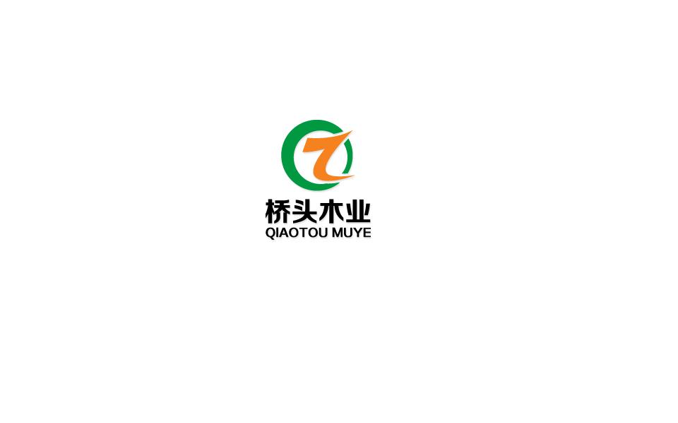 漳州市升荣木业有限公司
