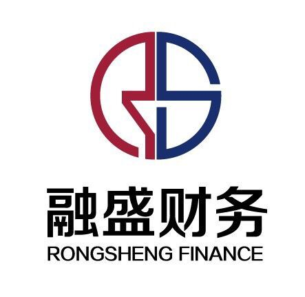 漳州融盛财务代理有限公司