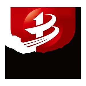 中宝(福建)食品科技有限公司
