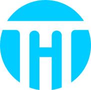 漳州市添鸿仓储有限公司