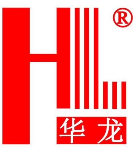 福建省漳州市华龙饲料有限公司