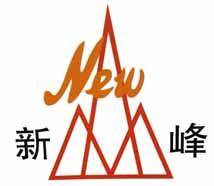 漳州新峰机电科技有限公司