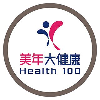漳州美年大健康管理有限公司