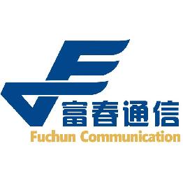 福建富春通信工程建设有限公司