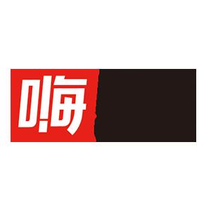 漳州山姆食品有限公司