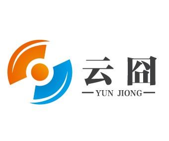 漳州市维尔昇光学科技有限公司