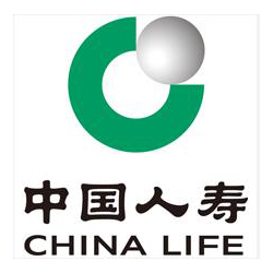 中国人寿保险股份有限公司龙海支公司