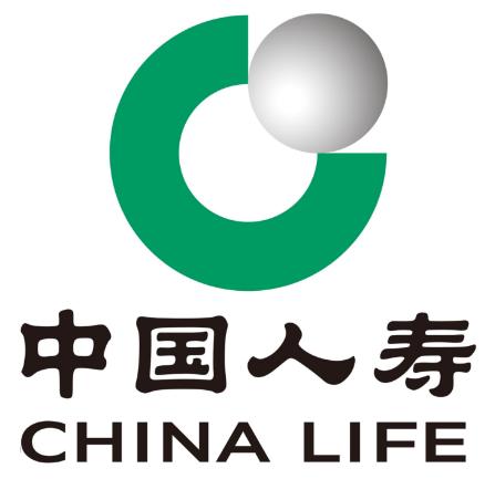 中国人寿漳州分公司理财一区
