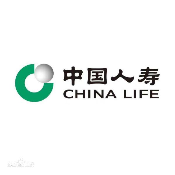 中国人寿收展五部