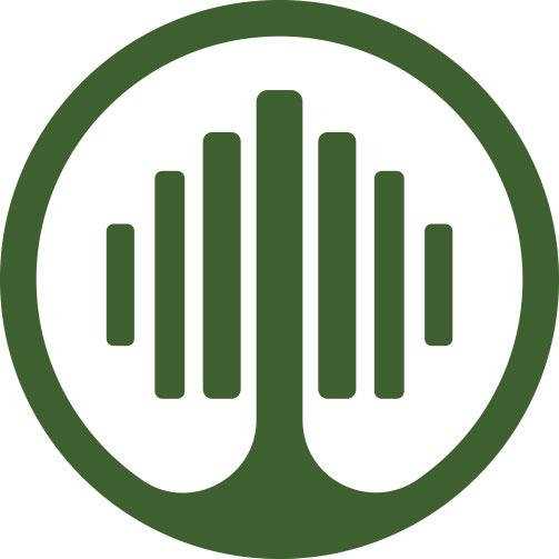 福建中橄优品网络科技股份有限公司
