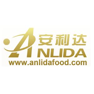 福建省龙海市安利达工贸有限公司