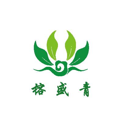 榕盛青(厦门)人力资源服务有限公司